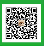MrBird WeChat Pay